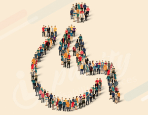 Assist Travel & Transportation 2-purity disability services