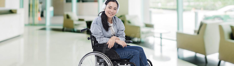 Interpretation & Translation_purity disability services